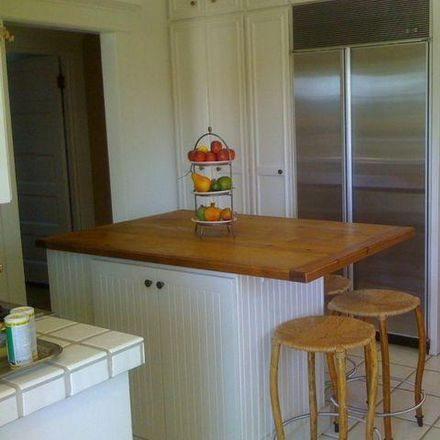 Rent this 3 bed house on 2301 State Street in Santa Barbara, CA 93105