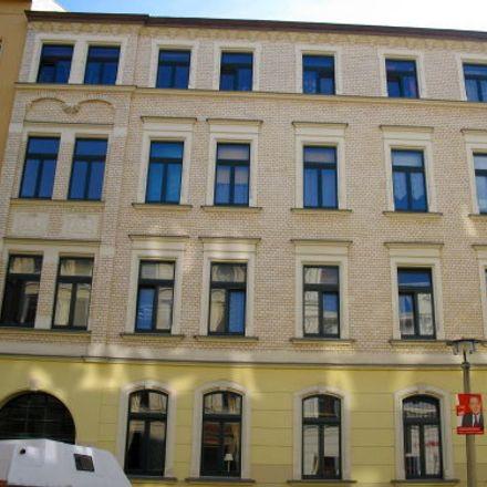 Rent this 2 bed apartment on Halle (Saale) in Klaustorvorstadt, SAXONY-ANHALT