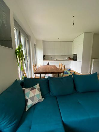 Rent this 3 bed apartment on unnamed road in 10557 Berlin, Germany