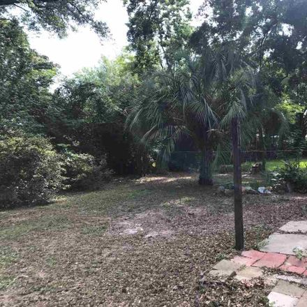 Rent this 3 bed apartment on 21 Norwood Drive in West Pensacola, FL 32506