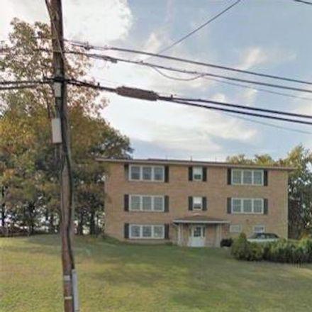 Rent this 2 bed apartment on 345 Diamond Street in Slatington, PA 18080