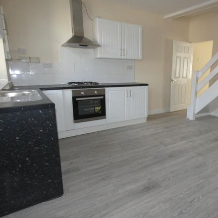 Rent this 3 bed house on Eldon Street in Bolton BL2 2HU, United Kingdom