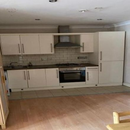 Rent this 2 bed apartment on Baker Street in Luton LU1 3QE, United Kingdom