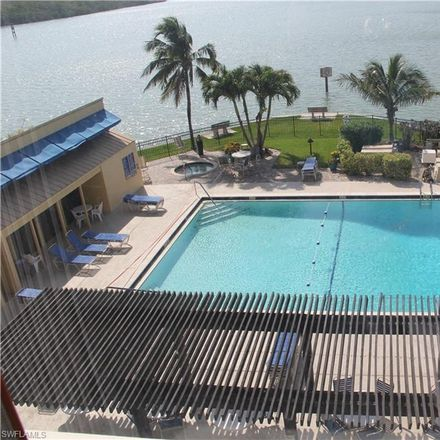 Rent this 2 bed condo on 400 Lenell Road in Fort Myers Beach, FL 33931
