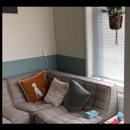 Rent this 2 bed apartment on Lucellestraat 40-3 in 1055 JA Amsterdam, The Netherlands