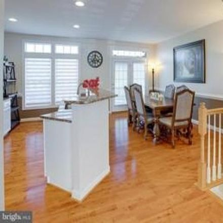 Rent this 3 bed condo on 4961 Wyndham Creek Court in Fair Oaks, VA 22030