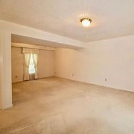Rent this 3 bed house on 548 Blue Ridge Drive in Harrisonburg, VA 22802
