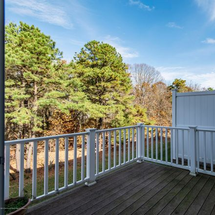 Rent this 3 bed condo on Eatontown