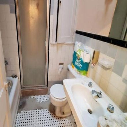 Rent this 3 bed condo on 3441 Ryan Avenue in Philadelphia, PA 19136
