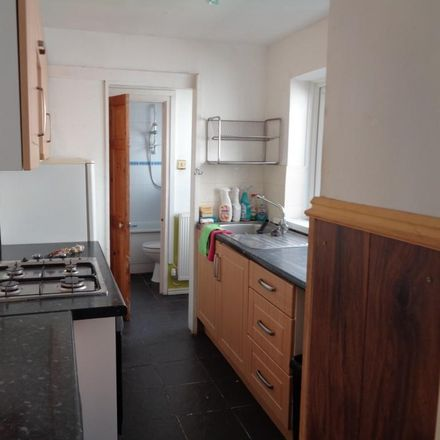 Rent this 2 bed house on King Street in Barrow-in-Furness LA15 8EF, United Kingdom