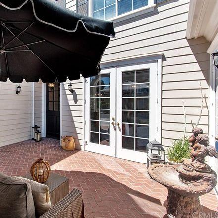 Rent this 4 bed loft on 6535 Park Royal Circle in Huntington Beach, CA 92648