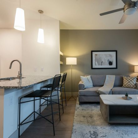 Rent this 1 bed apartment on 7900 South Congress Avenue in Austin, TX