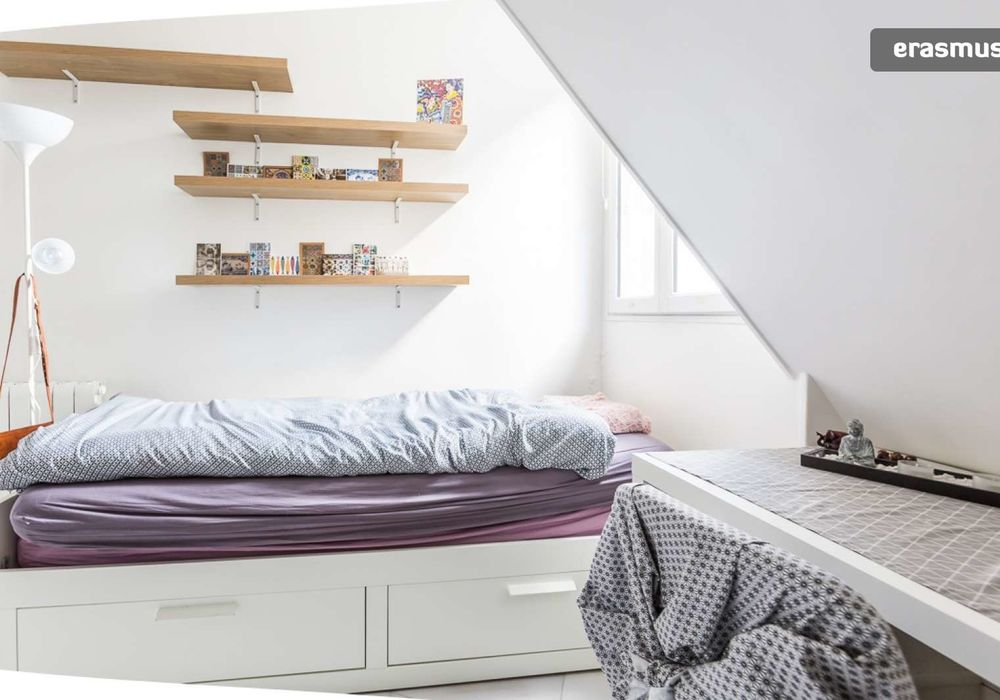 Apartment at Boulevard Raspail, 75006, Paris, France | For ...