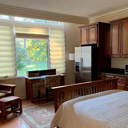 Rent this 1 bed apartment on 897 Houndslake Drive in Aiken, SC 29803