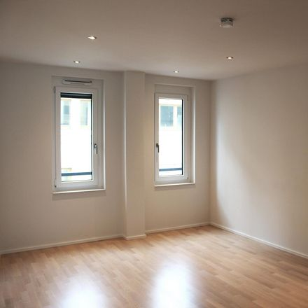 Rent this 3 bed apartment on Oberlandesgericht Stuttgart in Olgastraße 2, 70182 Stuttgart