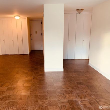 Rent this 1 bed apartment on 330 East 33rd Street in New York, NY 10016