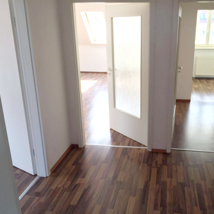 Rent this 2 bed loft on Am Südhang 48 in 16775 Gransee, Germany