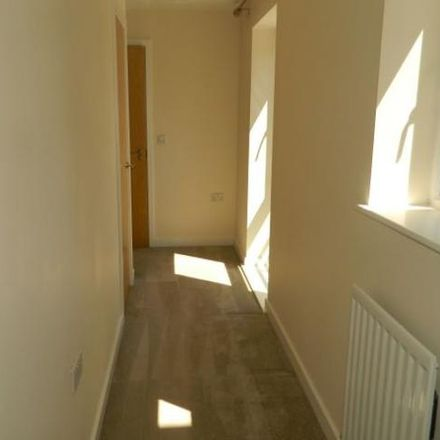 Rent this 2 bed apartment on Sunwood Drive in Basingstoke and Deane RG27 0AF, United Kingdom