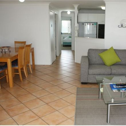 Rent this 2 bed apartment on 30/1911 Gold Coast Highway