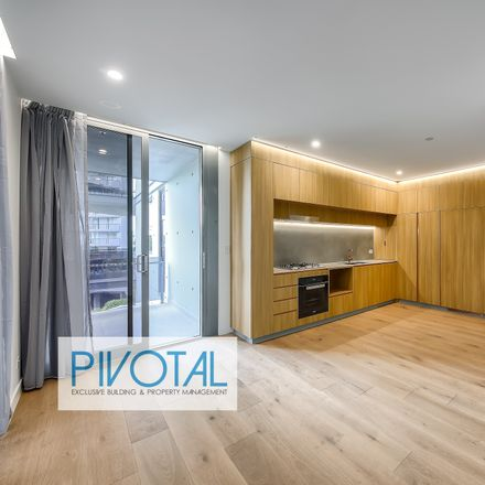 Rent this 2 bed apartment on 3301/59 O'Connell St