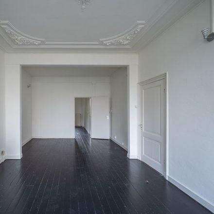 Rent this 0 bed apartment on Stijn Buysstraat in 6512 CN Nijmegen, Netherlands