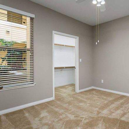 Rent this 1 bed apartment on David Allen Hubbard Library in Pasadena Playhouse District, 135 North Oakland Avenue