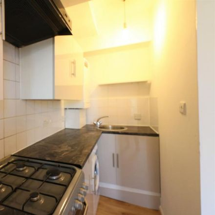 Rent this 1 bed apartment on Stewart Headlam School in Somerford Street, London E1 5RE