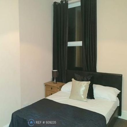 Rent this 1 bed room on Rainton Road in Doncaster DN1 2AP, United Kingdom