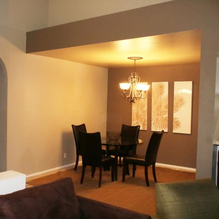 Rent this 2 bed apartment on East Via Linda in Scottsdale, AZ 85258