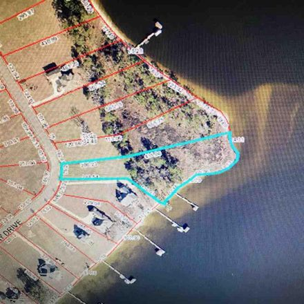 Rent this 0 bed apartment on Waterway Dr in Swansboro, NC