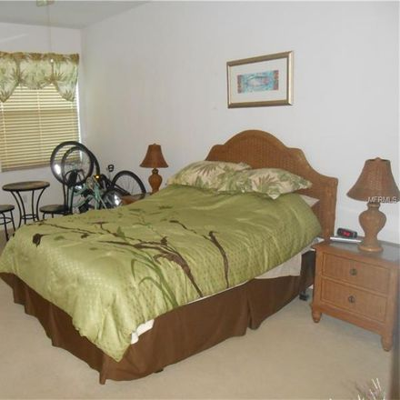 Rent this 2 bed condo on 2090 Matecumbe Key Rd in Punta Gorda, FL