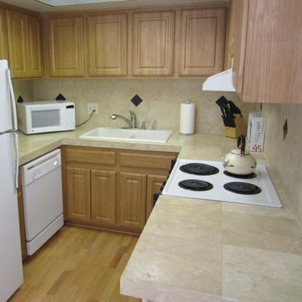 Rent this 2 bed apartment on East Carefree Drive in Carefree, AZ 85377