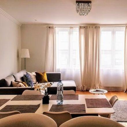 Rent this 3 bed apartment on Weihburggasse 23 in 1010 Vienna, Austria