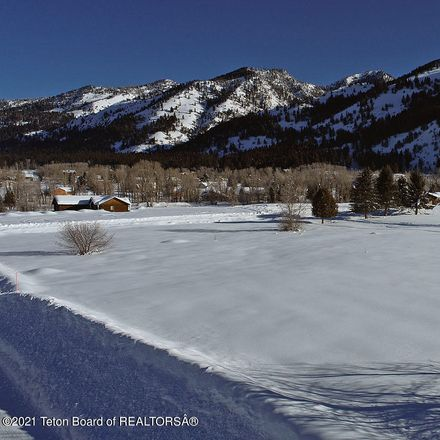 Rent this 0 bed apartment on Hardman Road in Star Valley Ranch, WY