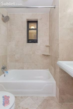 Rent this 2 bed apartment on 1926 3rd Avenue in New York, NY 10029