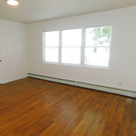 Rent this 2 bed apartment on 28 East 16th Street in Bayonne, NJ 07002