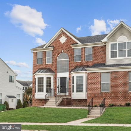 Rent this 5 bed house on 9321 Georgia Belle Dr in Perry Hall, MD