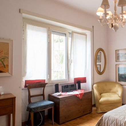 Rent this 2 bed room on Appiano in Percorso Ciclopedonale Elettra Pollastrini, 00136 Rome RM