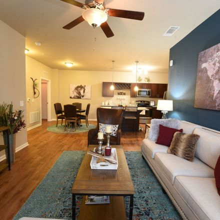 Rent this 2 bed apartment on 4600 County Road 24 in Firestone, CO 80504