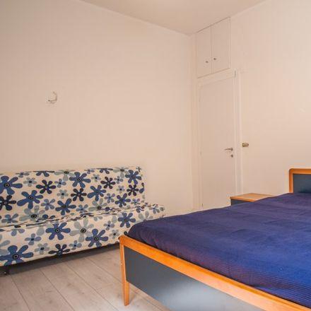 Rent this 2 bed apartment on Quartiere XXIV Don Bosco in Via Filomusi Guelfi, 00169 Rome RM