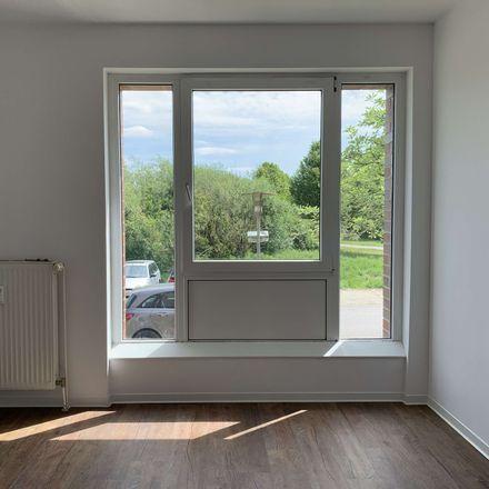 Rent this 3 bed apartment on Hamburg in Neuallermöhe, HAMBURG