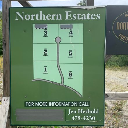 Rent this 0 bed apartment on Northern Bay Rd in Penobscot, ME