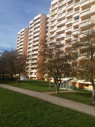 Rent this 2 bed apartment on Stemplingeranger 13 in 81737 Munich, Germany