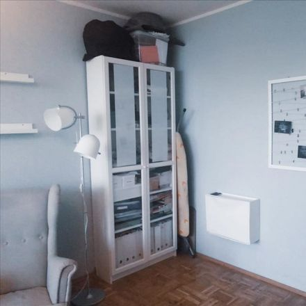 Rent this 2 bed apartment on 20-859 Lublin