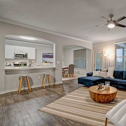 Rent this 4 bed apartment on 8600 RM 620 in Austin, TX 78726