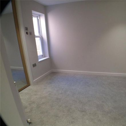Rent this 2 bed apartment on 34 Queens Avenue in Canterbury CT2 8AY, United Kingdom