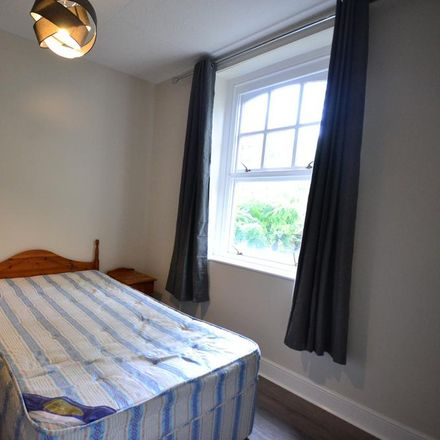 Rent this 1 bed apartment on Water Lane in London SE14, United Kingdom