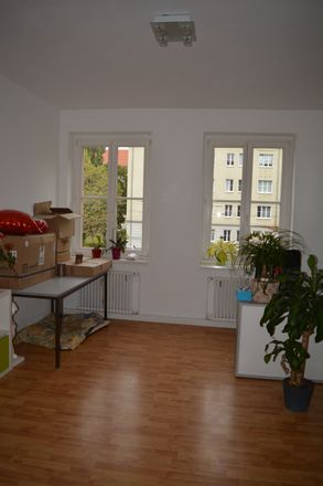 Rent this 3 bed apartment on Sushi and friends in Sterndamm, 12487 Berlin