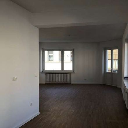 Rent this 2 bed apartment on Cologne in Michaelshoven, NORTH RHINE-WESTPHALIA