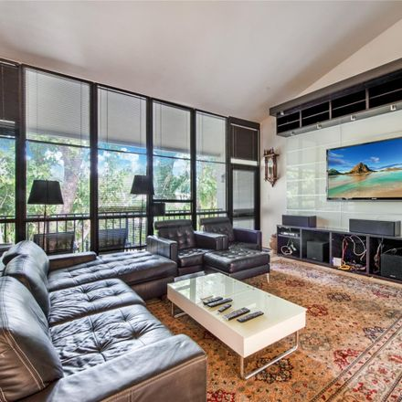 Rent this 2 bed loft on 2666 Tigertail Avenue in Miami, FL 33133